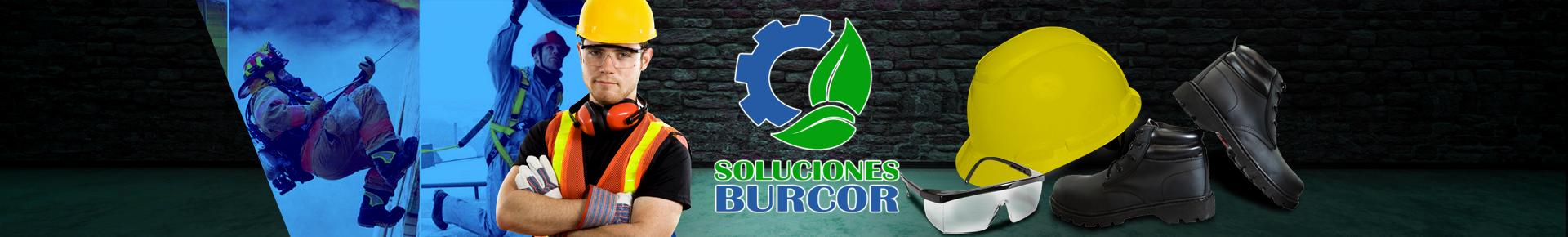 Soluciones Burcor S.A.C