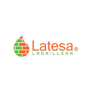 Ladrillera Latesa en Konstrutecnia
