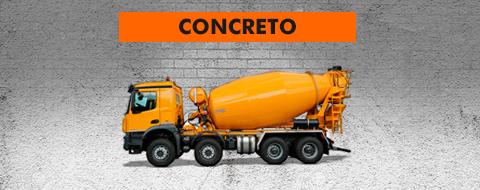 Concreto Premezclado Para la Construcción