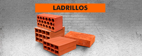 Ladrillos Para la Construcción