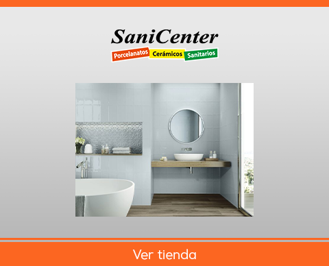 /s/sanicenter