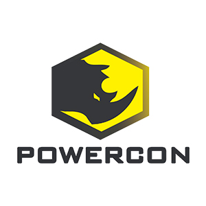 POWERCON GROUP S.A.C.