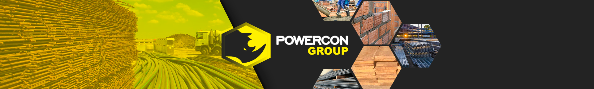 POWERCON GROUP