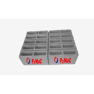 Bloquetas Fb´ 40 Kg/cm2