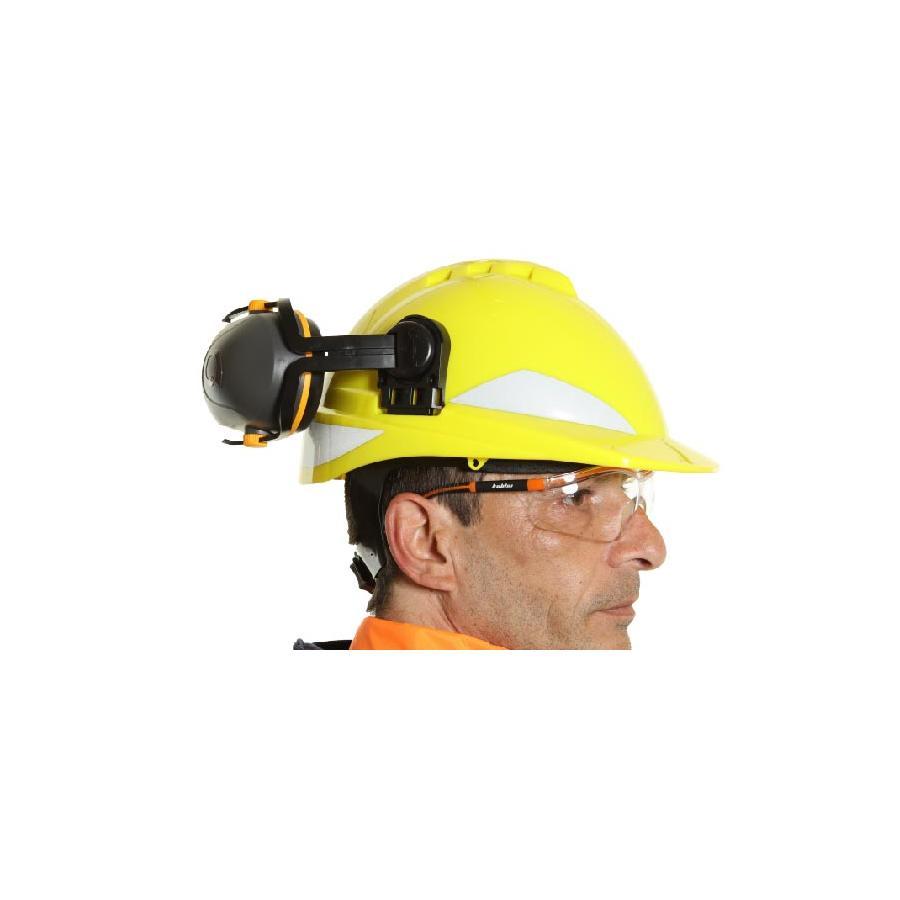 PROTECTOR AUDITIVO DE COPA L-340 - 900487