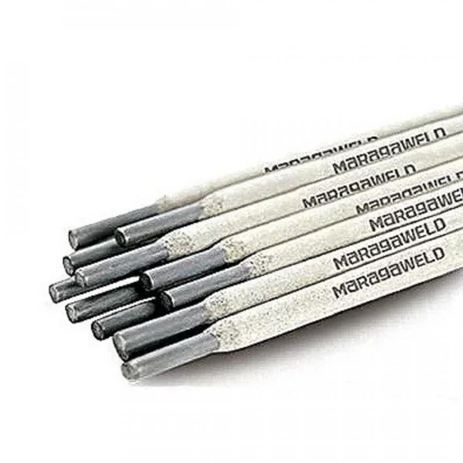 Electrodo MARAGA 3.2 x 350 mm (MW11-1/8)