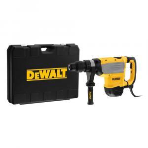 Dewalt Rotomartillo Combinado SDS MAX 1600 W ...