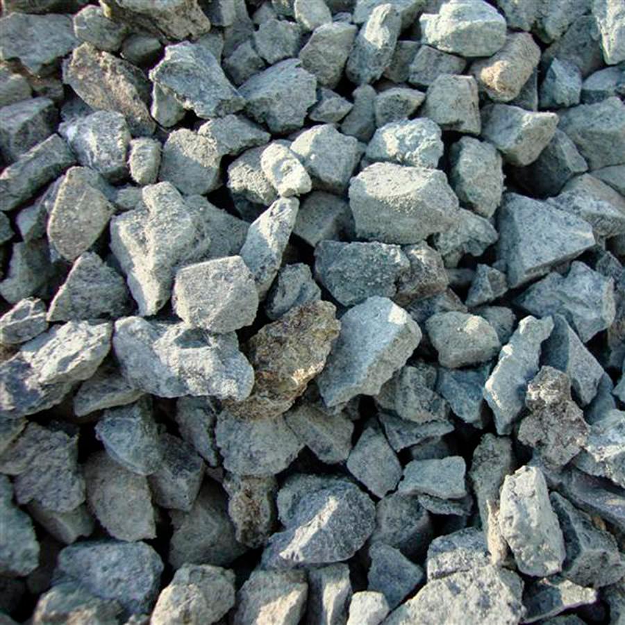 "Piedra Chancada 5/8"" m3"