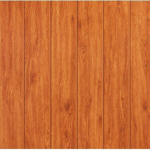 Cerámica Caramelo 45x45cm Rendimiento:2.03m2...