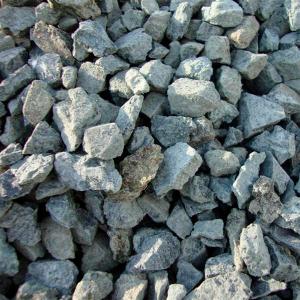 "Piedra Chancada 1"" m3"